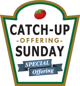 CatchUp_Sunday_logo